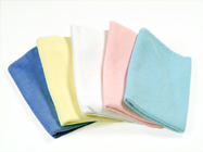 30x40 Fleece Baby Blanket, 100% Polyester Fleece, Anti-pill, 360 g/y