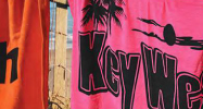 SILKSCREEN 100 % Cotton, 32x64 Terry Velour beach towels. 16.0 Lbs/ Dz, 100 % Ring Spun cotton.