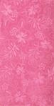 30x60 Solid Pink Hibiscus Fiber Reactive Jacquard Beach Towel.
