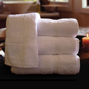 30x52  Hotel Grade bath towels. 14.0  lbs per dz, pack 24 per case, white