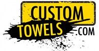 Welcome to CustomTowels.com