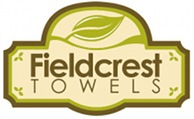 Welcome to FieldcrestTowels.com