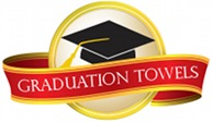 Welcome to GraduationTowels.com