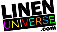 Welcome to LinenUniverse.com