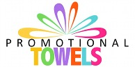 Welcome to PromotionalTowels.com