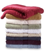 Hand Towels sample pack