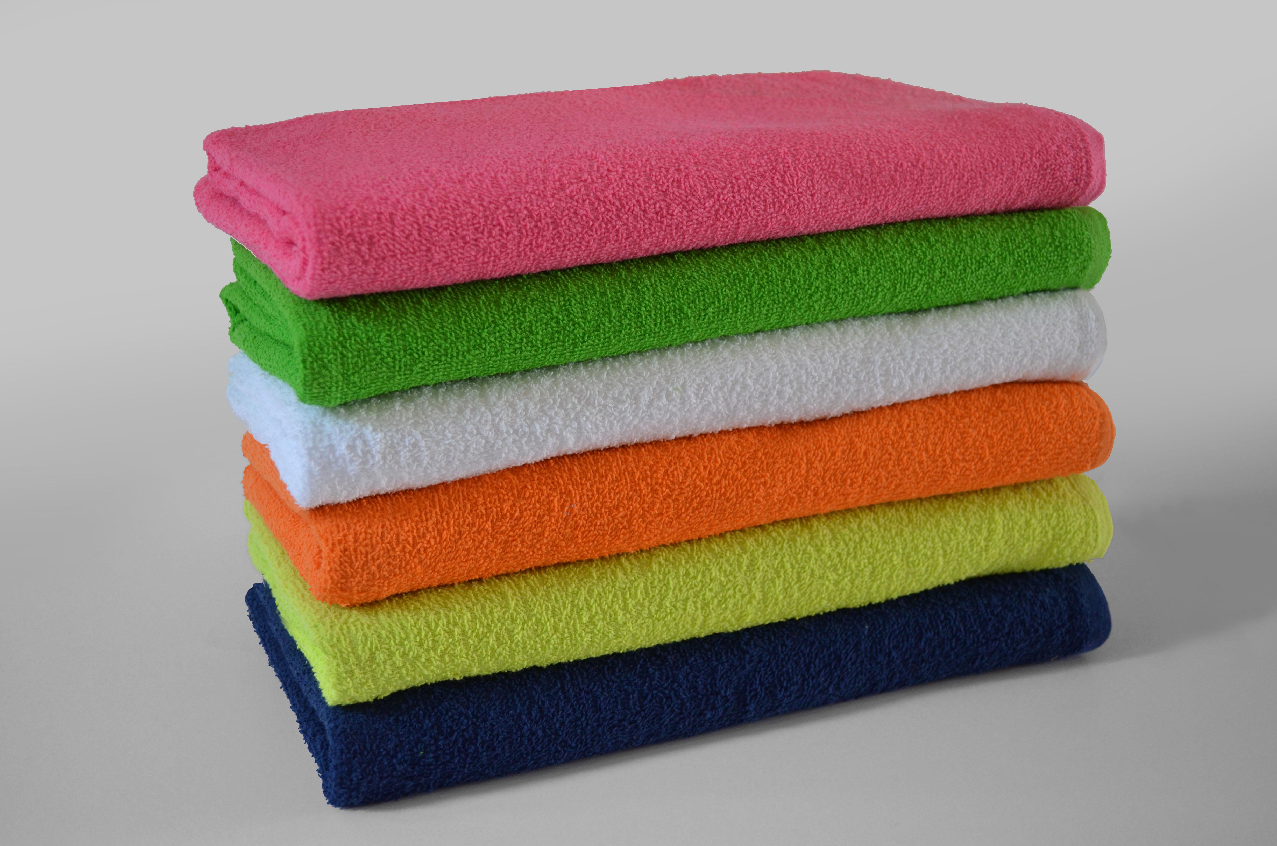 Towelsoutlet Com 30x60 Super Economy Beach Towels