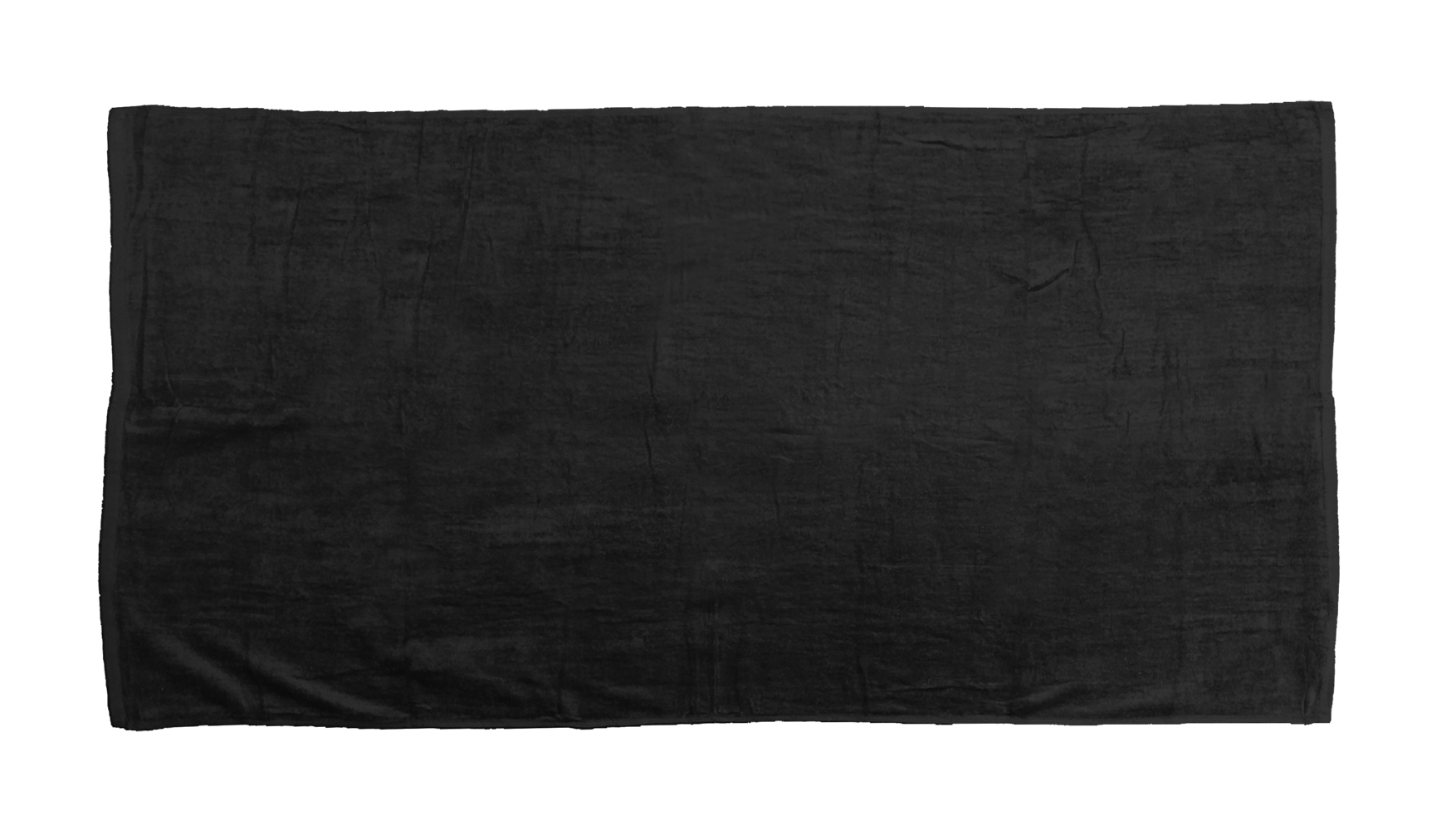 blank white beach towel. Black Blank White Beach Towel