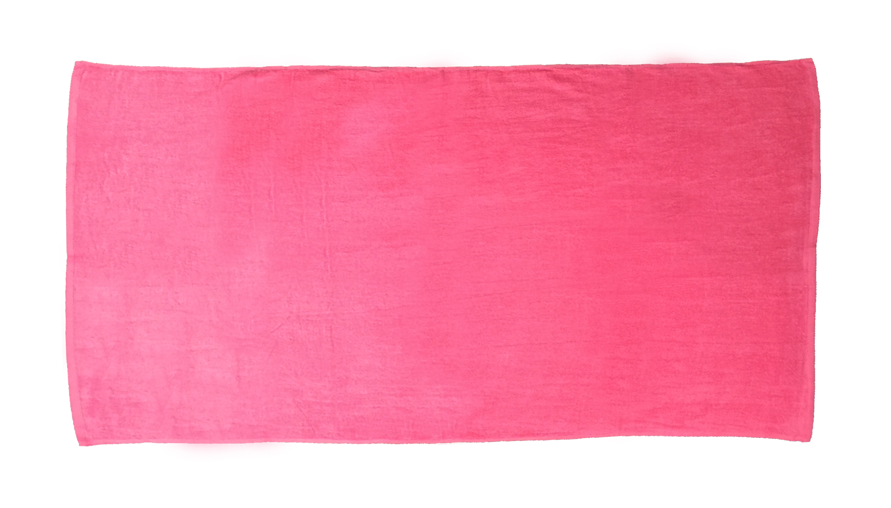 TowelsOutlet.com - 30x60 Terry Beach Towels 100% Cotton Velour, 11.0 ...