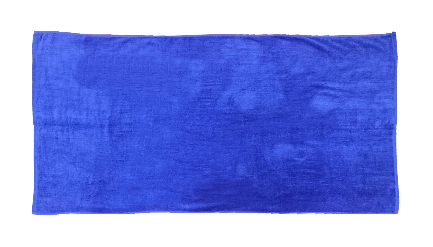 Towelsoutlet Com 30x60 Terry Beach Towels 100 Cotton