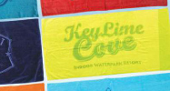 SILKSCREEN 100 % Cotton, 34x70 Terry Velour beach towels by Royal Comfort. 19.0 Lbs/ Dz, 100 % Ring Spun cotton.