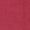 16x27 PC Burgundy