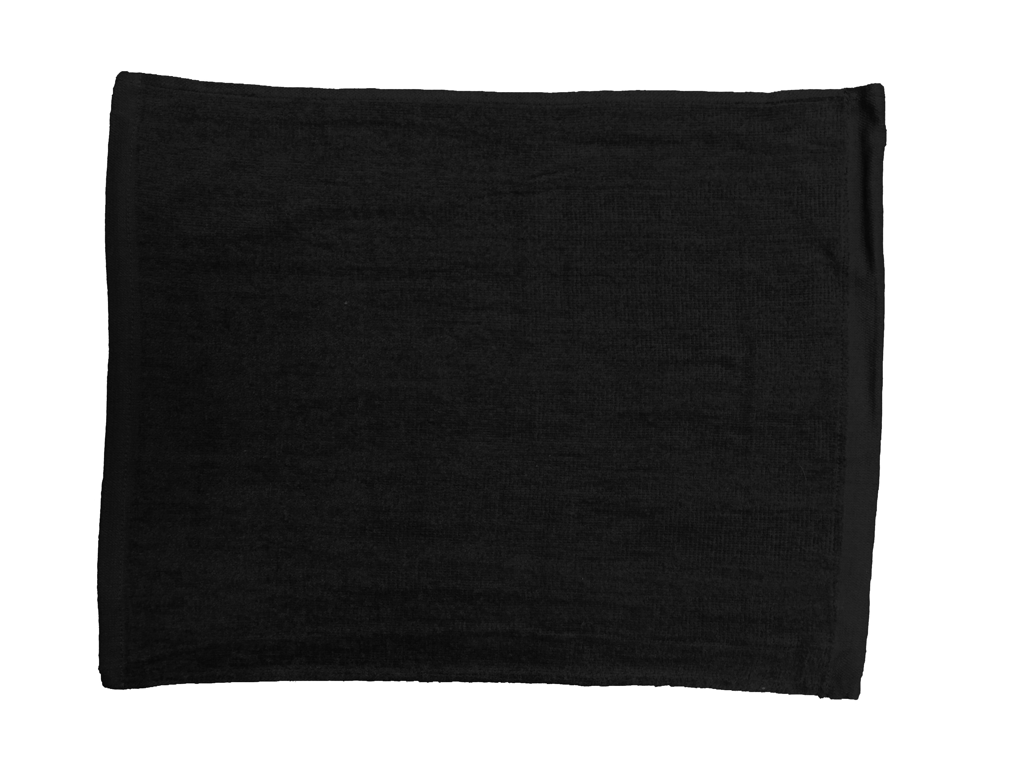 Towelsoutlet Com 15x18 Blank Rally Towel Terry Velour 1