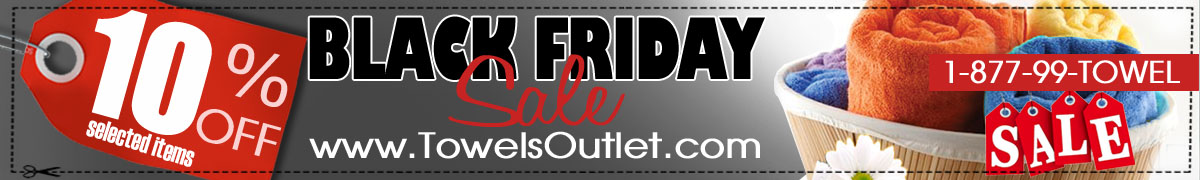 10% Discount Store Wide - Black Friday Starting today !