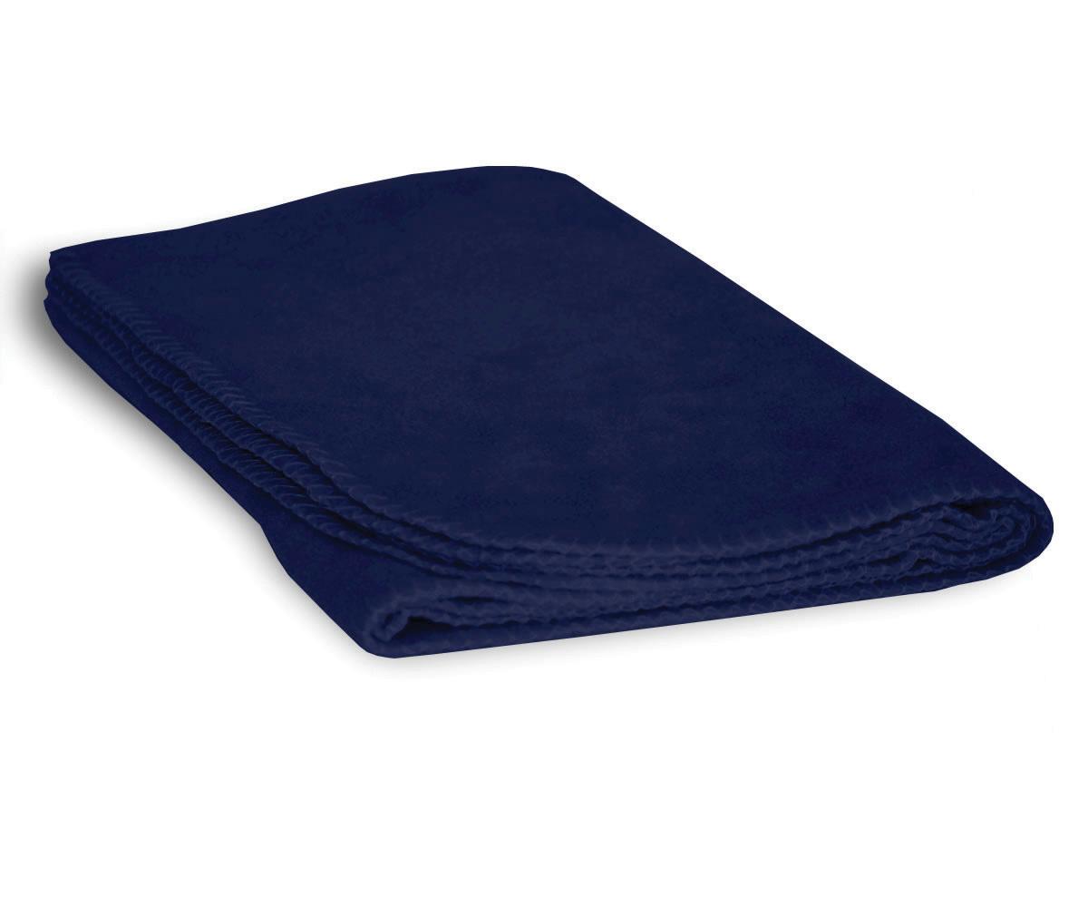 Towelsoutlet Com 30x40 Fleece Baby Blanket 100