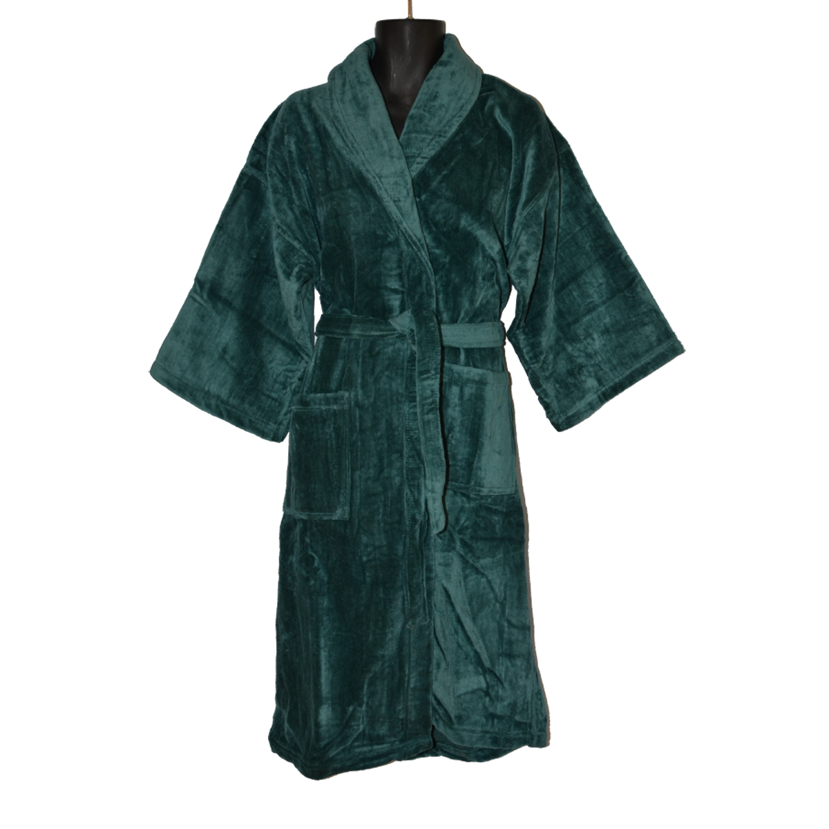 Towelsoutlet Com Luxurious Bath Robes Shawl Royal