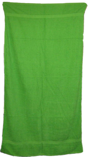 Towelsoutlet Com Special Discount 34x70 Terry Cotton