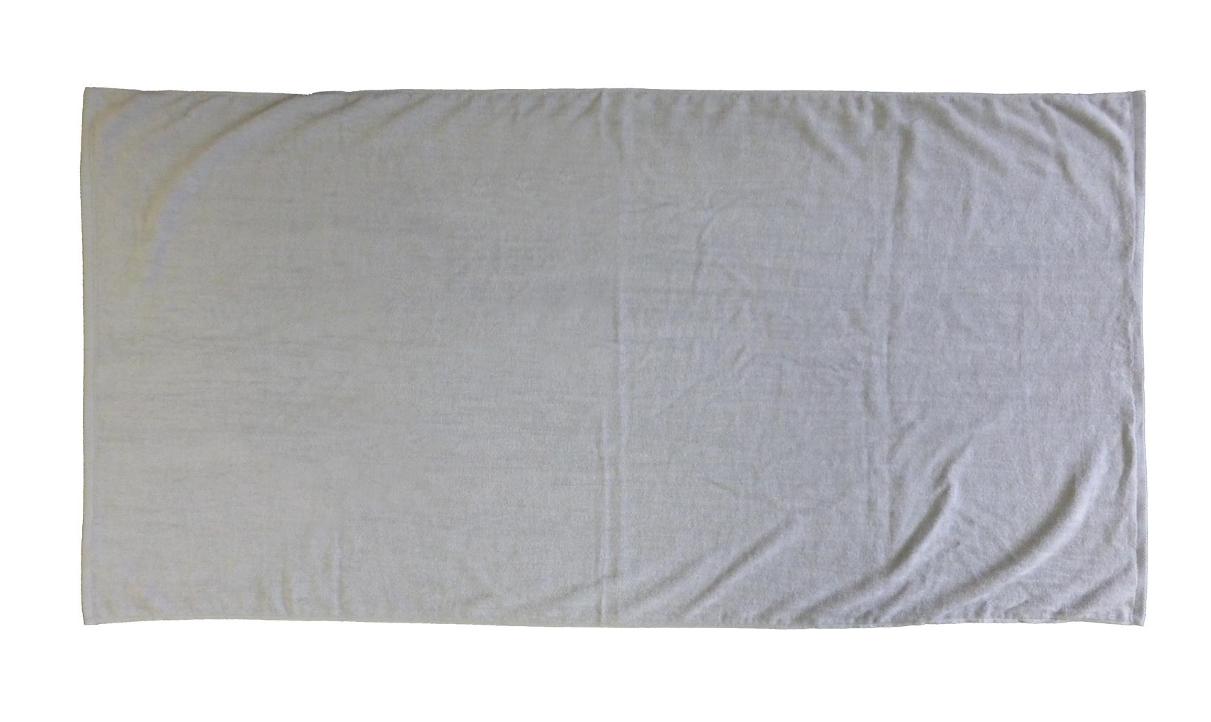 Cotton Lovecom 30x60 Terry Beach Towels 100 Cotton Velour 110