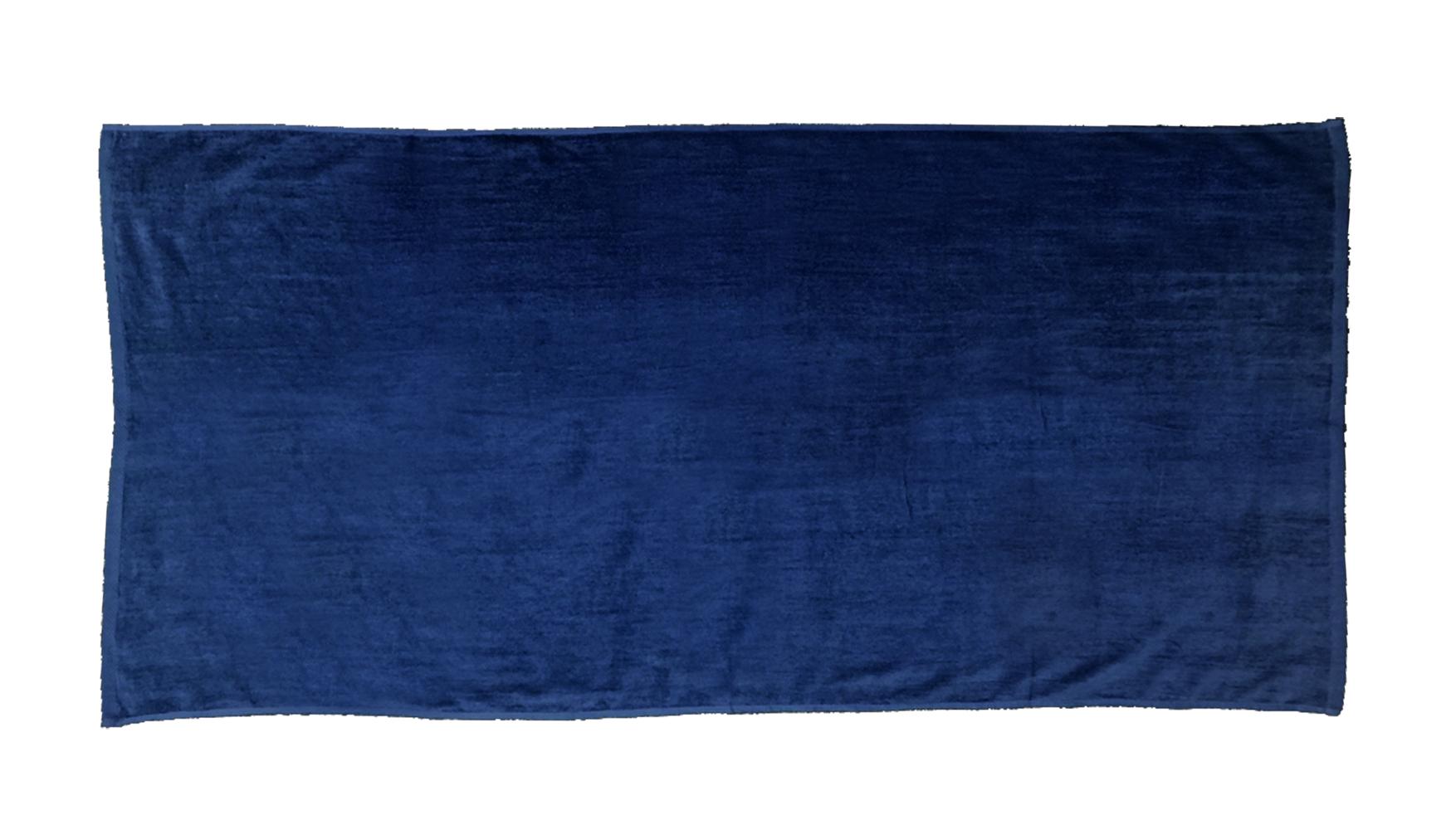 Towelsoutlet Com 28x58 Economy Light Weight 8 5 Lbs Dz