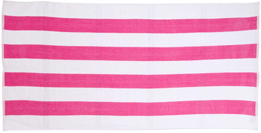 Beachtowels Org 30x62 Terry Beach Towels Cotton Velour