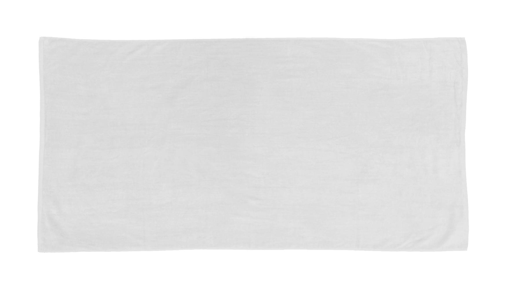 blank white beach towel. Turquoise · White Blank White Beach Towel T