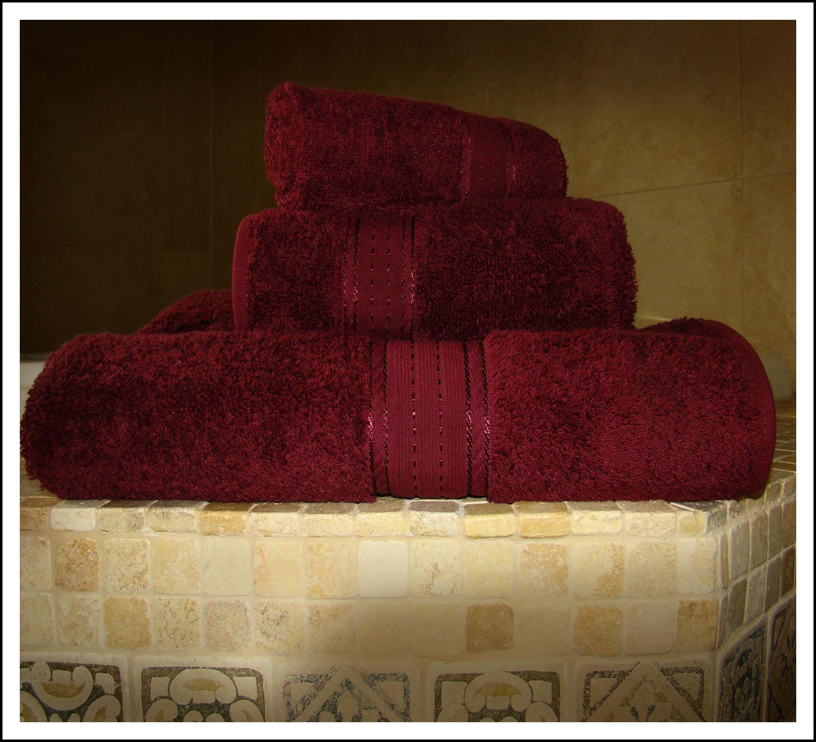 Towelsoutlet Com Luxurious Egyptian Cotton Sets