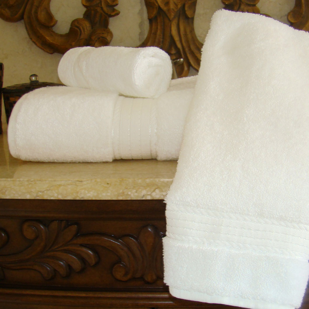 Luxurious Egyptian Cotton Sets - Special Discounted Crown Jewel Sets
