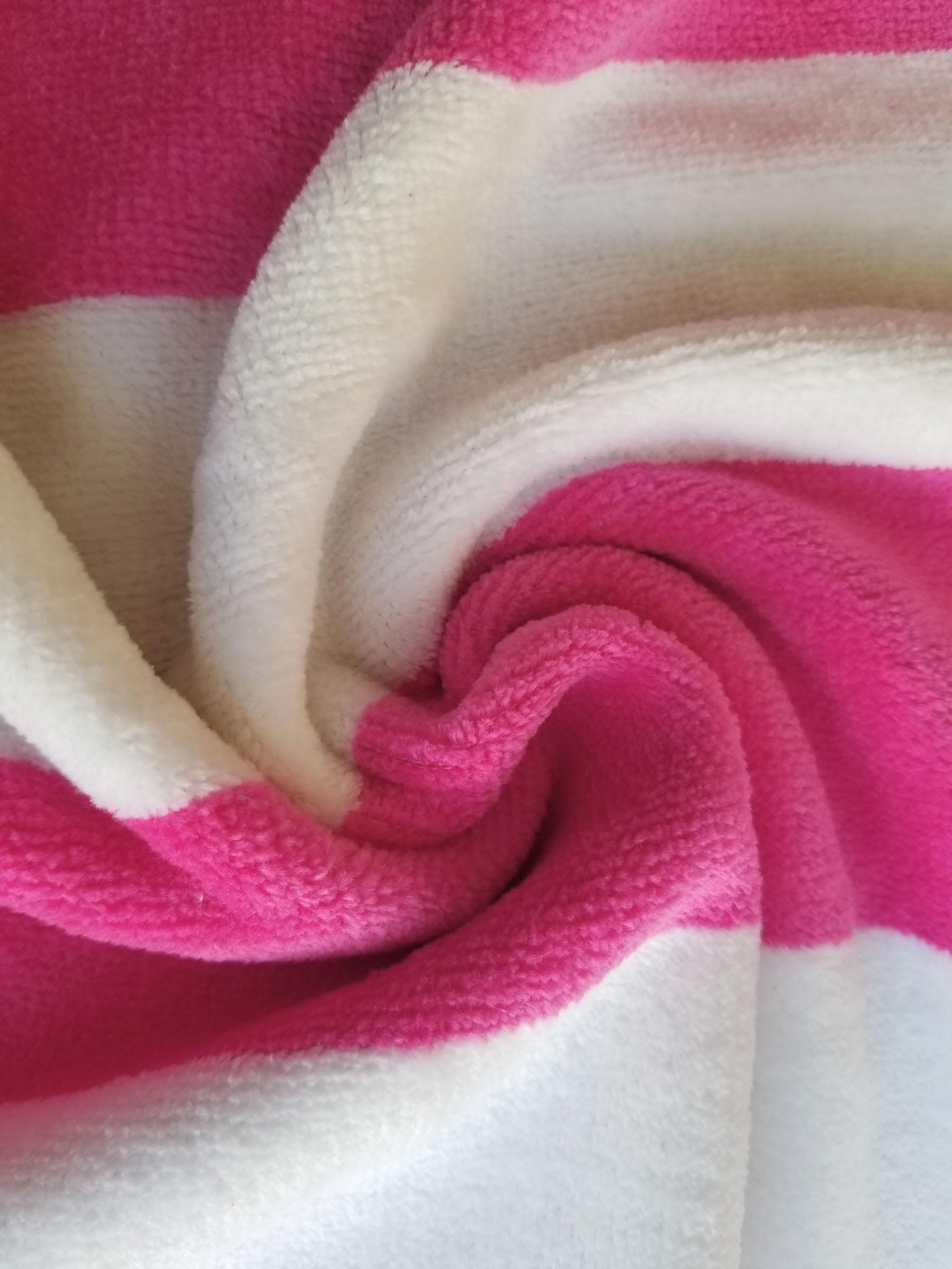 Neon Pink / White1