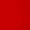Salsa Red