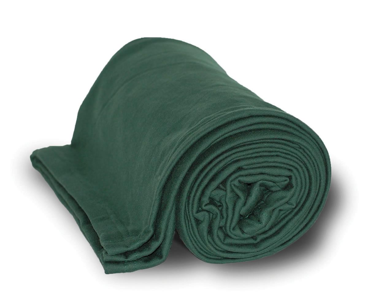 Towelsoutlet Com Sweatshirt Throw Fleece Blanket 50x60