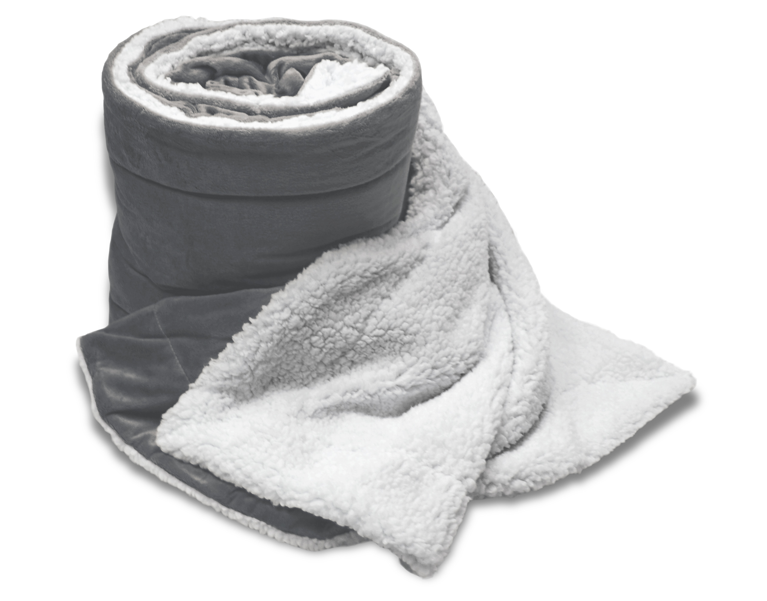 Towelsoutlet Com Over Sized Micro Mink Sherpa Blankets