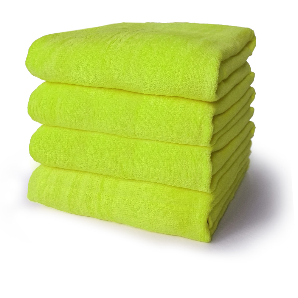 Neonyellowstacked