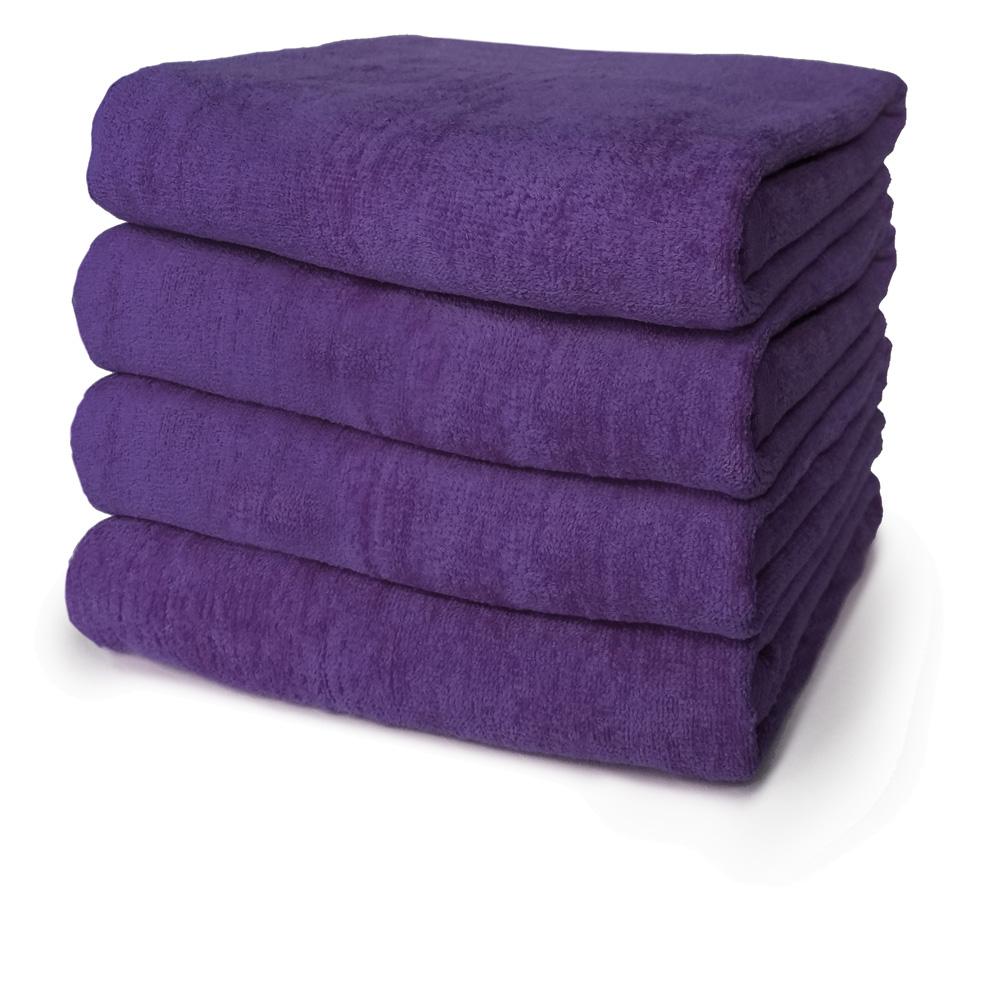 PurpleStacked