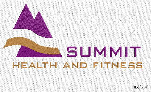 Customtowels Fitness Clubs
