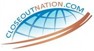 Welcome to CloseoutNation.com