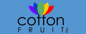Welcome to CottonFruit.com