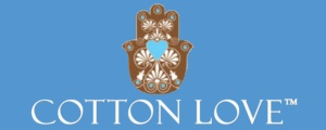 Welcome to Cotton-Love.com